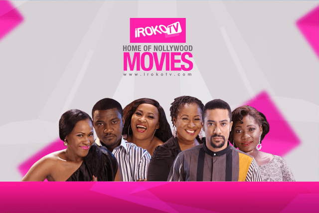 stream nollywood movies