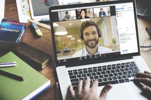 7 Zoom Chrome Extensions  for Better Online Meetings