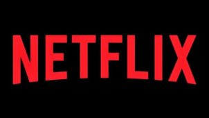 Netflix PIN