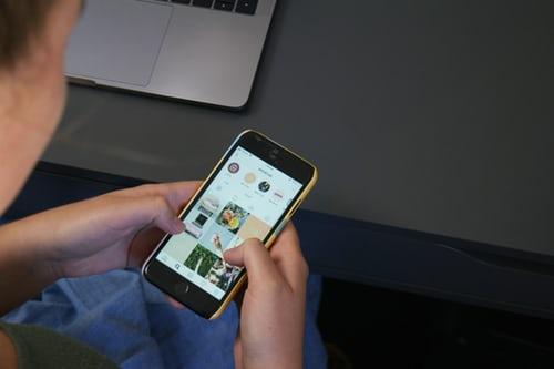Pandémie d'applications mobiles