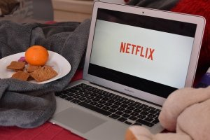 Beginner's Guide to Netflix (For Uganda, Kenya, and Nigeria)