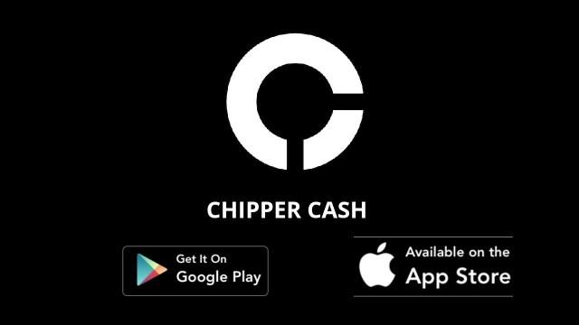 download-Chipper-cash-app-apk