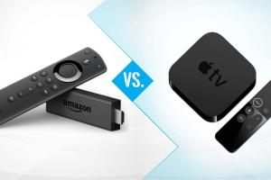 Streaming Stick vs Streaming Box: Which Is Better for Watching Online Content