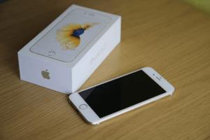 iphones prices in nigeria