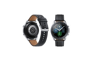 Samsung Galaxy Watch 3 Cyber Monday Price Slash
