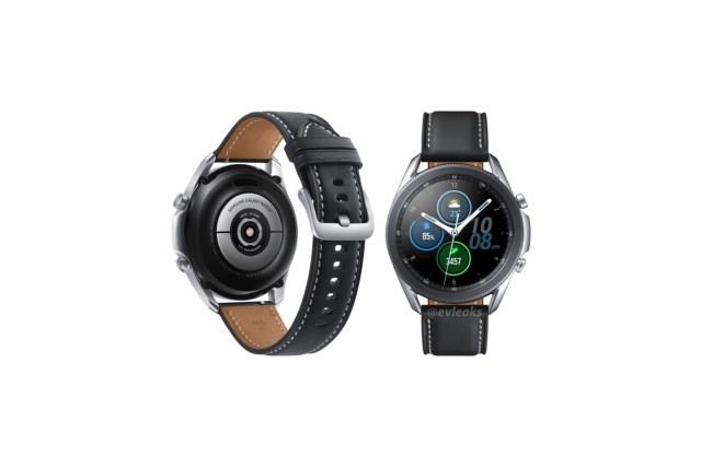 Samsung-Galaxy-Watch-3-45mm_1