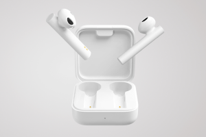 What's New With Xiaomi MI True Wireless Earphones 2 Basic