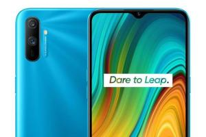 Realme Debuts in Kenya With Launch of Realme C3