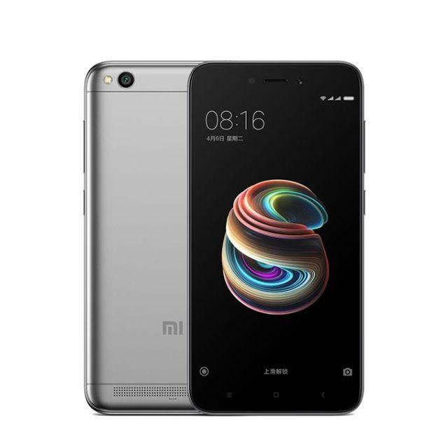 best xiaomi smartphones redmi 5a