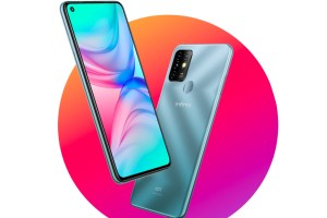 Infinix Hot 10 and Hot 10 Lite Launched in Kenya
