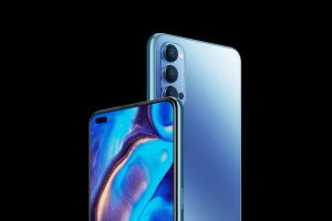Oppo Reno4: Here's Everything You Need to Know