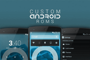 Custom ROM or Ported ROM: Which Should You Install on Your Device
