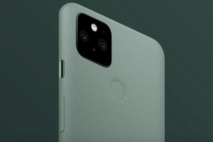Google Pixel 5 Launched: Affordable Flagship-Worthy 5G Smartphone