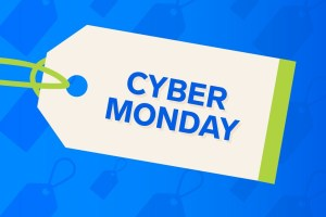 Cyber Monday – Top 3 Headphone Deals