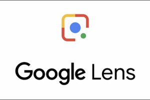 How to Read Printed Text Aloud With Google Lens