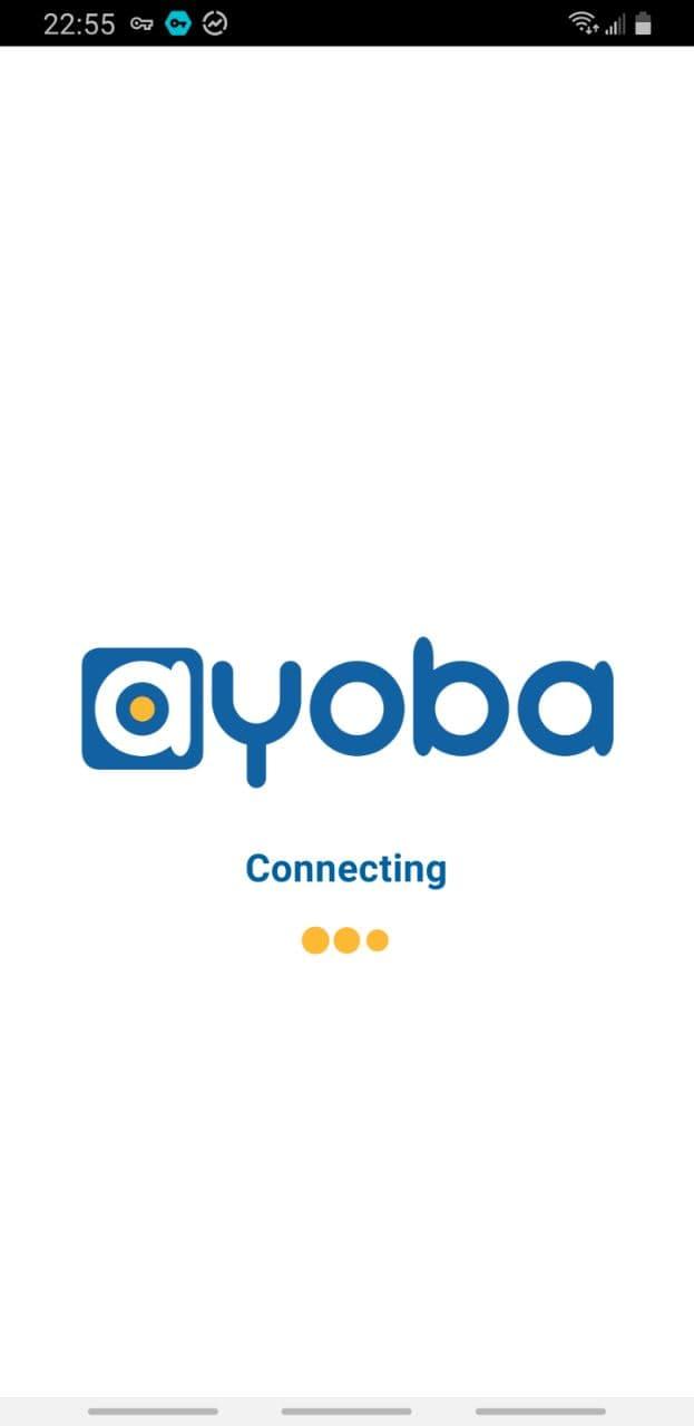 Ayoba App Review Registration