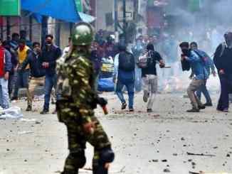 School Teacher In Kashmir Arrested In Militancy Case, Dies In Police Custody