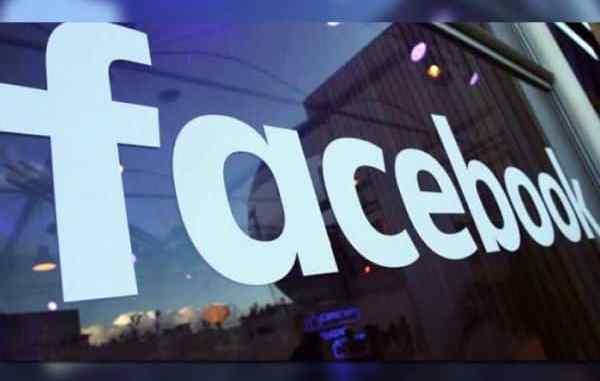 Facebook News beta rolls out in US