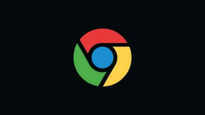 Google Chrome 78 releases Tab customisation, Forced Dark Mode, more