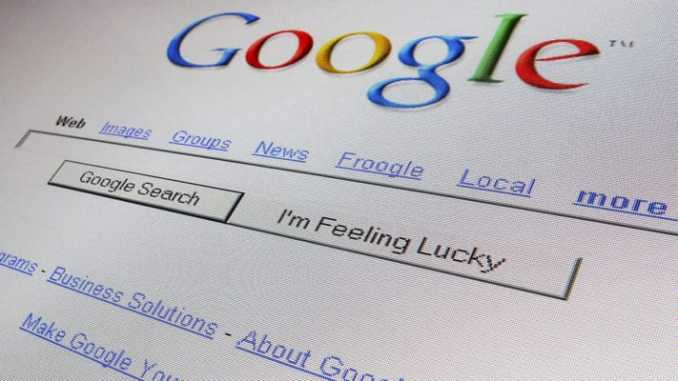 Google improves Search to understand you better