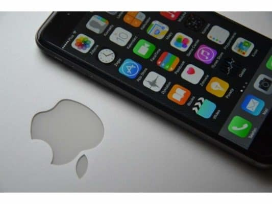 Roku announces app for Apple Watch