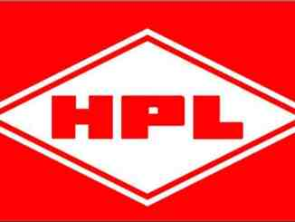 HPL Electric and Power Ltd.