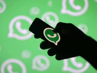 WhatsApp launches 'Catalogs' for small businesses