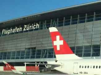 Swiss firm Zurich Airport selected as concessionaire to build Jewar airport