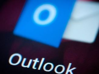 Microsoft to integrate Gmail, Google Drive, Calendar into Outlook.com