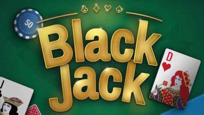 Crack the Blackjack Code - The new e-book!