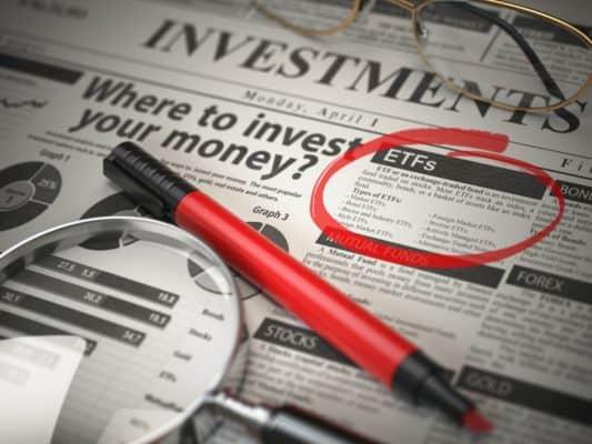 Bharat Bond Exchange Traded Fund
