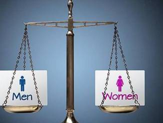 India slips to 112th place on gender gap in WEF's ranking
