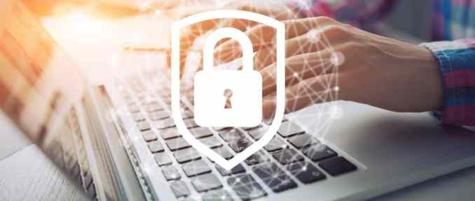 After the authorities in J&K decided to restore restricted mobile internet access, people especially the youth started virtually hunting for Virtual Private Network (VPN) applications