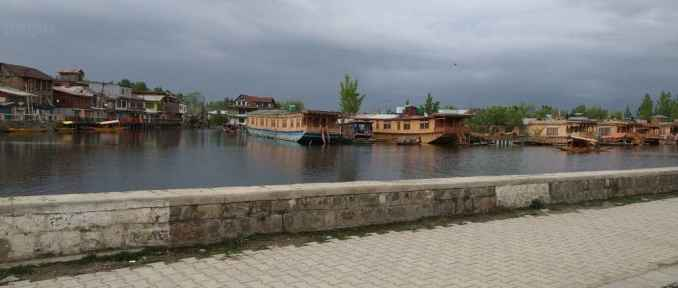 Internet in Kashmir, Can VPNs be completely blocked?