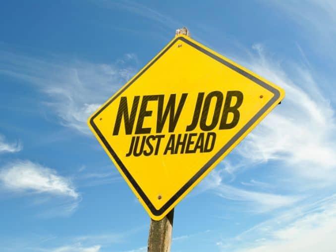 J&K job aspirants anxious as Goverment of India delays domicile law