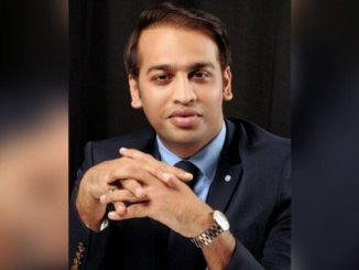 Indian Staffing Federation Announces Mr. Farhan Azmi, Founder & MD of Futurz Staffing Solutions, as VP Executive Board 2020-22