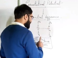 COVID-19 For providing lectures, teachers across Kashmir take to YouTube - India News