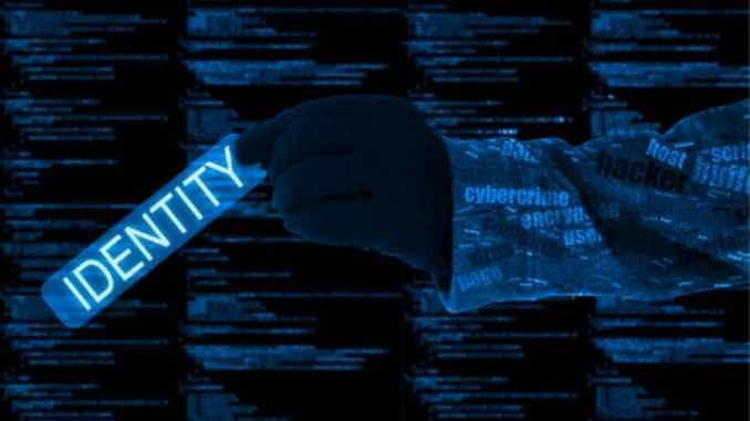 ThreatModeler Automates Threat Modeling Activity