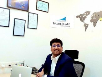 Education News - ValueScaling Education With Elearning - Digpu