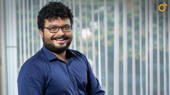 Finance News Digpu - Minance CEO Anurag Bhatia Speaks On Wealth Management