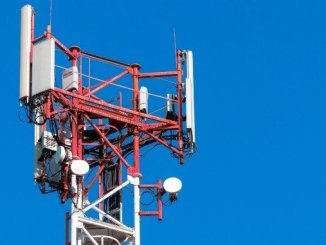 The Supreme Court of India has refused to restore 4G mobile internet in Union Territory of Jammu & Kashmir.