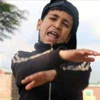 Arafat Mohideen Bhat – The sensational rap kid from Pulwama