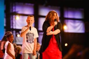 Nederland_Zingt_Dag_Henri_Doornbos_Preview-32