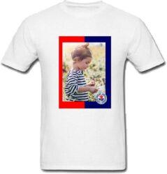 T-Shirt-con-Foto-A-19