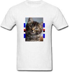 T-Shirt-con-Foto-B-19€-1
