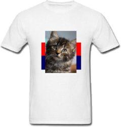T-Shirt-con-Foto-B-19€