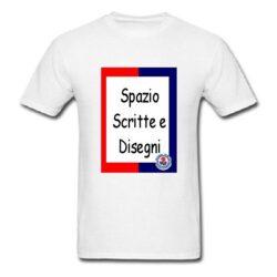 T-Shirt-con-Foto-C-19€