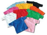 Mini T-Shirts