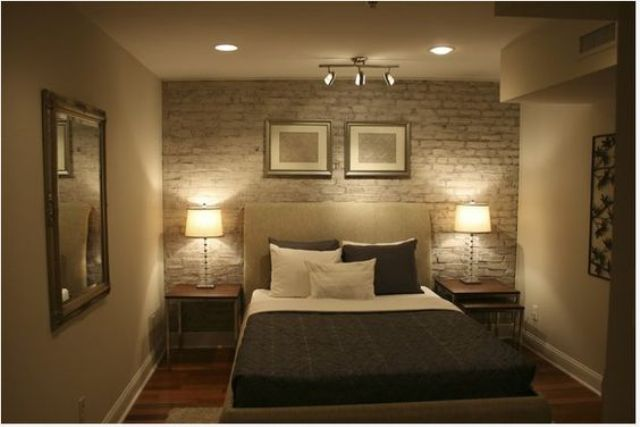 We may earn commission on some of the items you choose to buy. How To Decorate A Basement Bedroom: 5 Ideas And 21