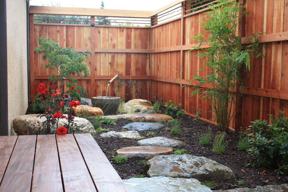 65 Philosophic Zen Garden Designs - DigsDigs on Zen Garden Backyard Ideas id=24968